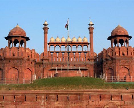 1_570_855_0_100_campaign-india_content_Red-Fort,Delhi