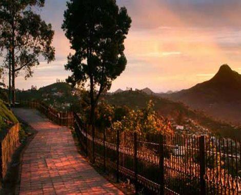 coakers-walk-kodaikanal-timings-entry-fee-kodaikanal-tourism-header