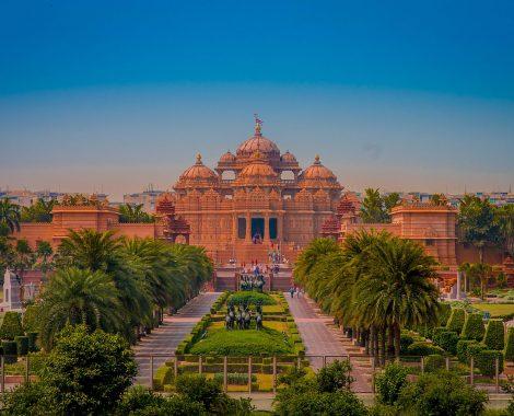 delhi-akshardham-temple-147618290271-orijgp