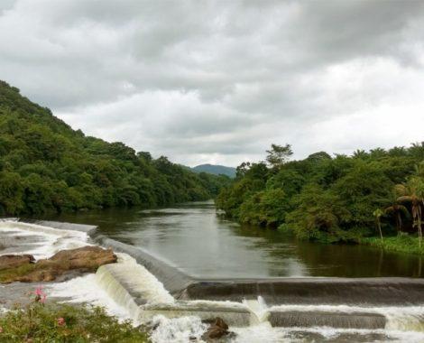 medium_thumboormuzhy-dam-water_437